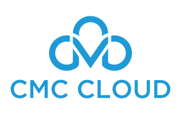 BLOG'S CMC CLOUD